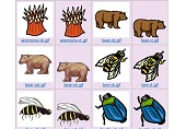 clip art animals